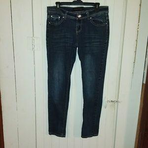 Women's Jeans Rue 21